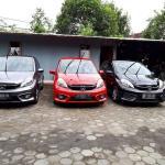 Rental Mobil Murah Jogja