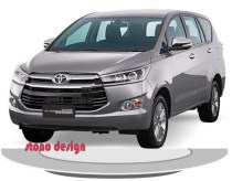 rental all new innova jogja