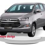rental grand innova jogja