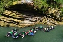 travel wisata gua pindul 1