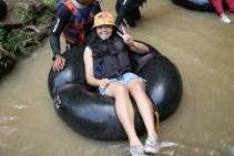 travel wisata gua pindul 2