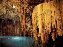 travel wisata gua pindul 3