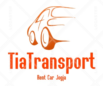 logo tiatransport