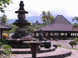 musium karmawibangga