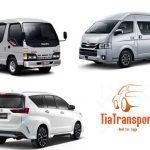 Rental Mobil Airport Kulon Progo, Sewa Mobil Lepas Kunci, Rental Mobil Jogja